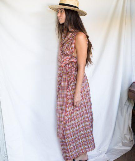 number9 dress
