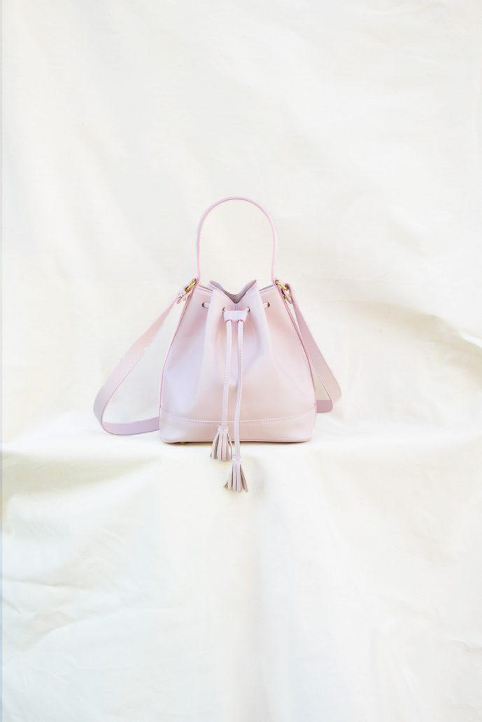bolso-candy (1)