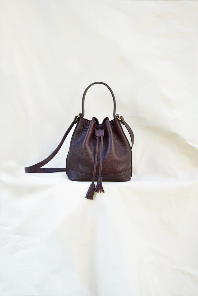 bolso-grape (1)