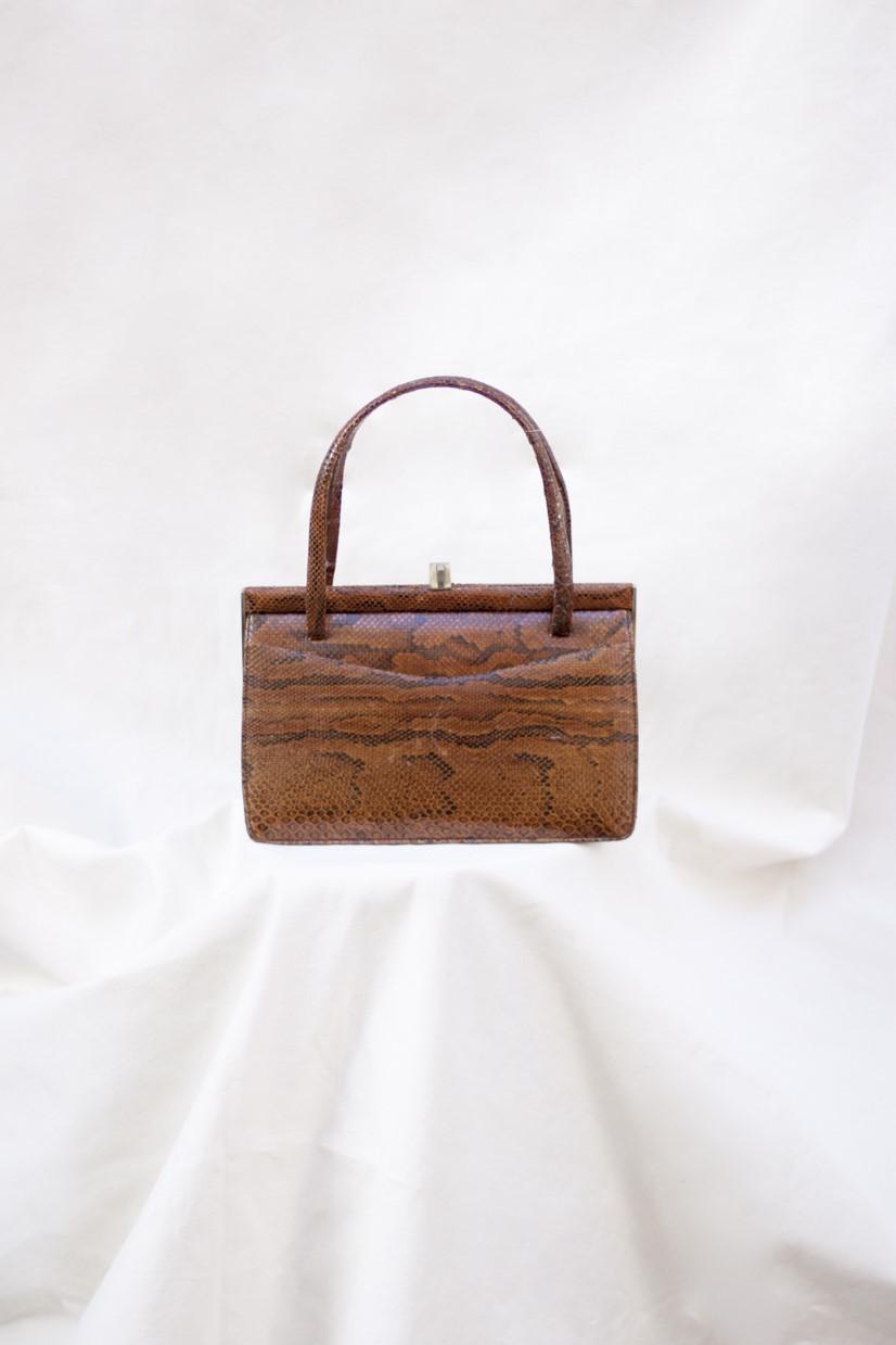 vintage2 bag 1