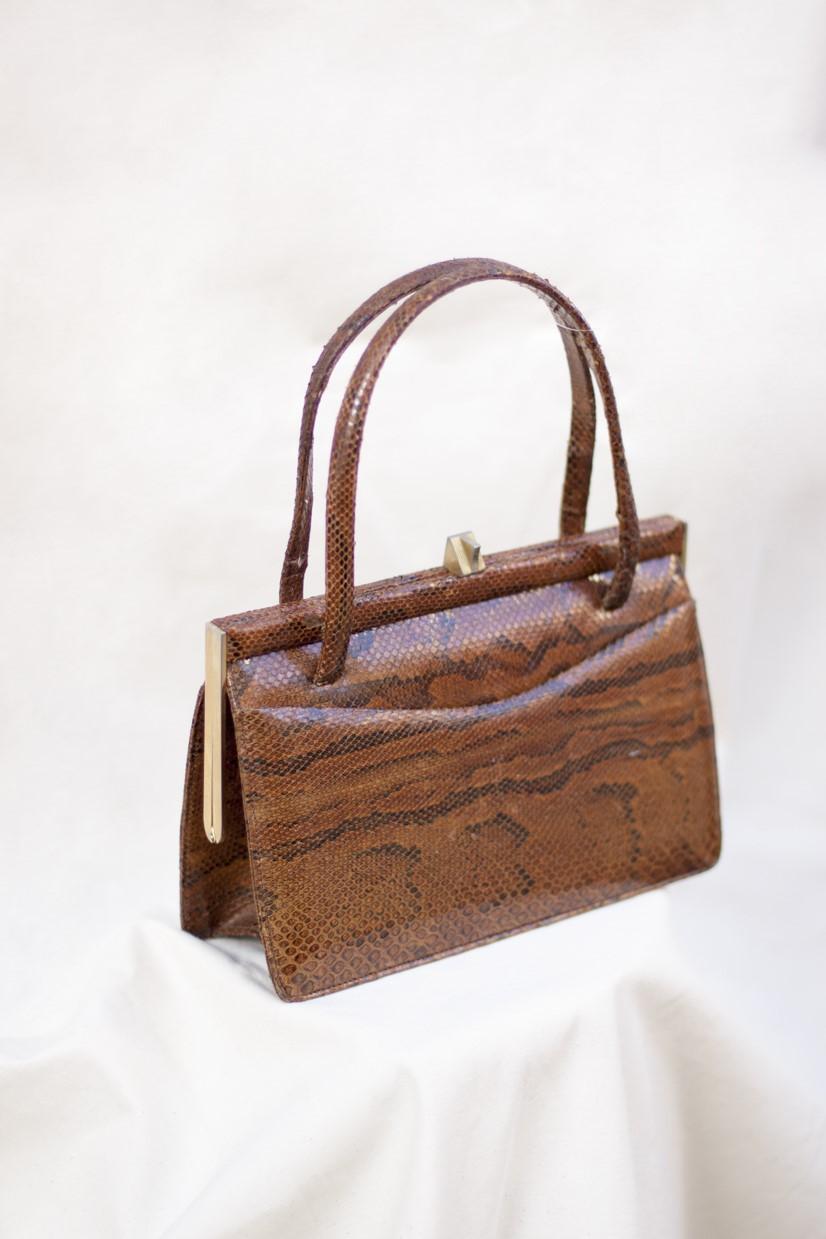 vintage2 bag 2