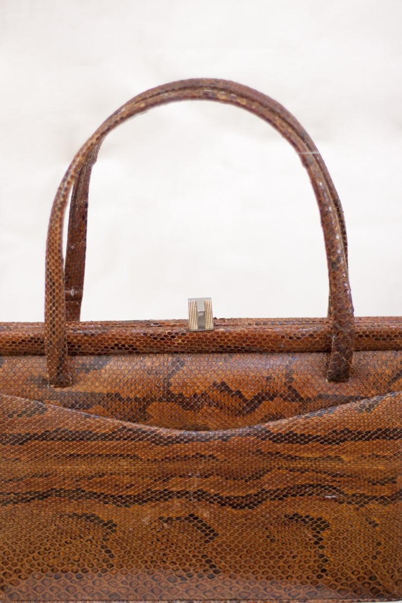 vintage2 bag 3
