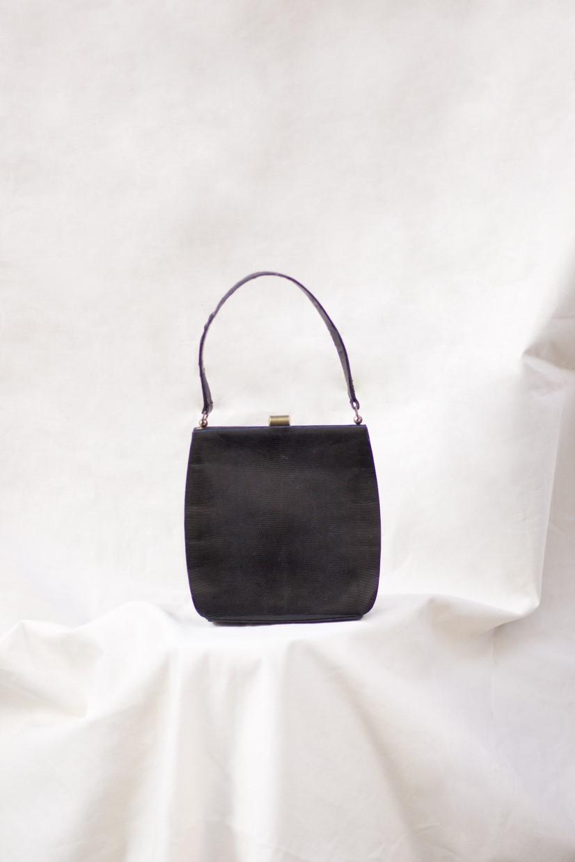 vintage3 bag 1