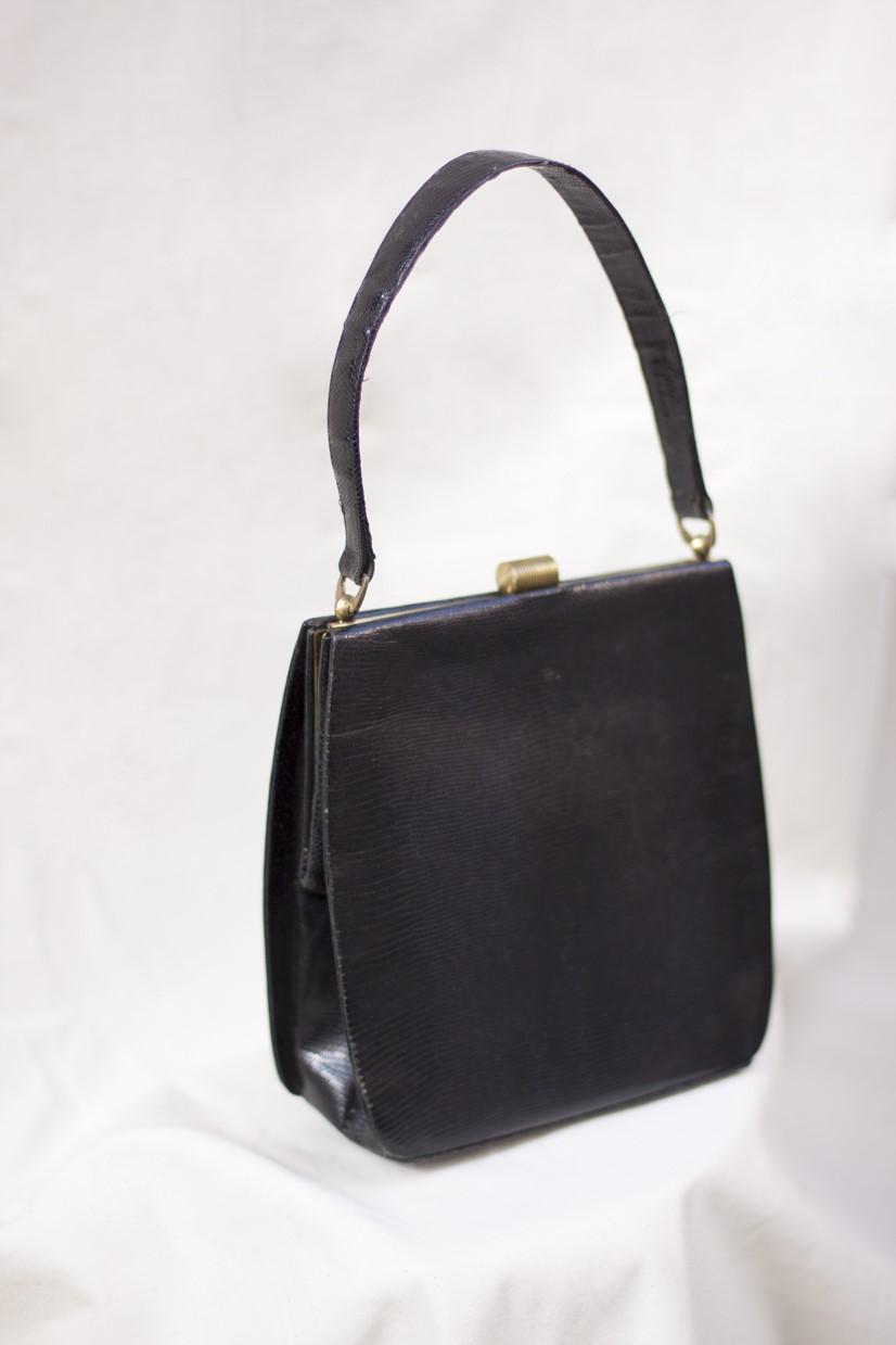 vintage3 bag 2