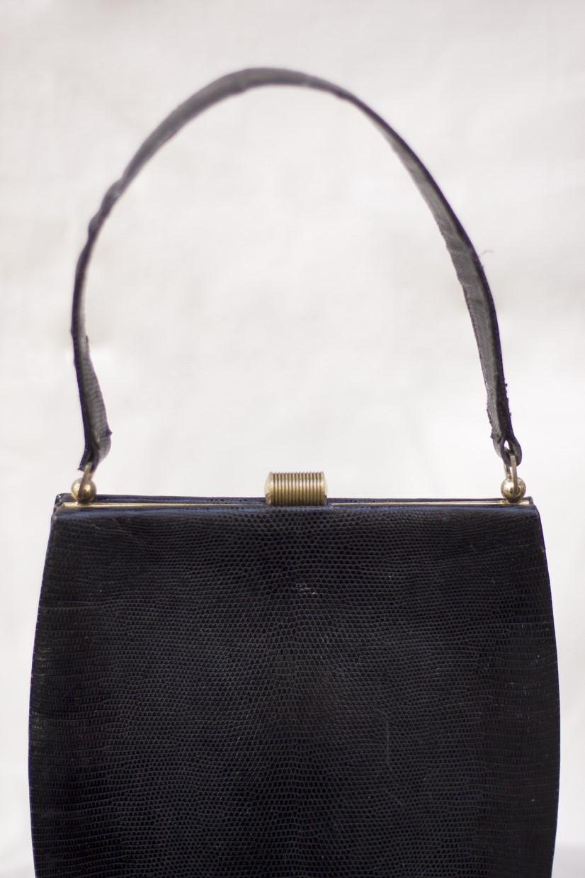 vintage3 bag 3