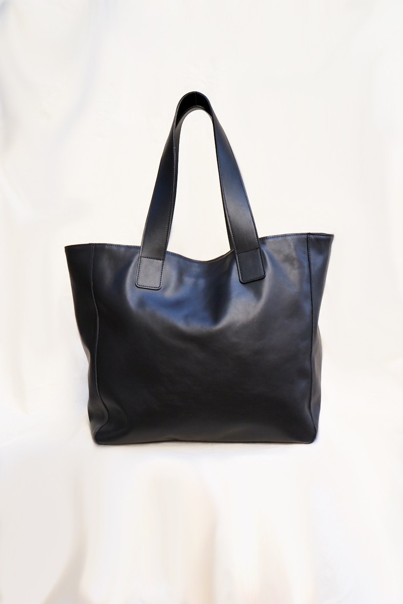 numero 1 bag 2
