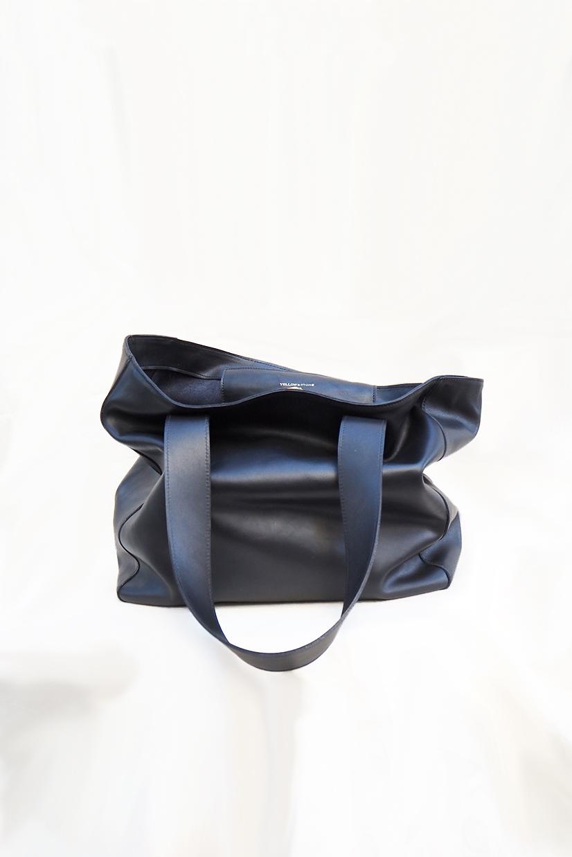numero 1 bag 4
