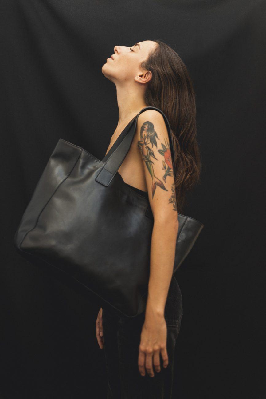 numero 1 bag 1