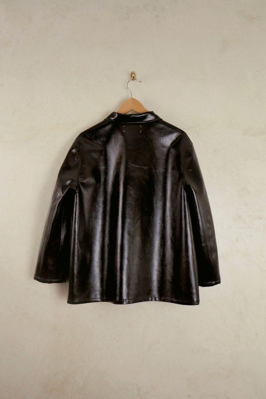 numero 7 jacket 6