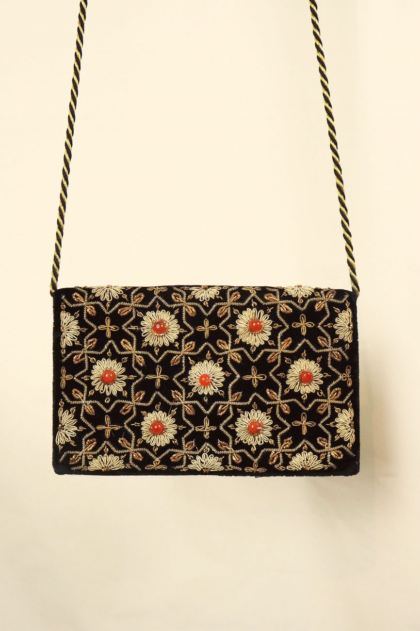 vintage bag 2