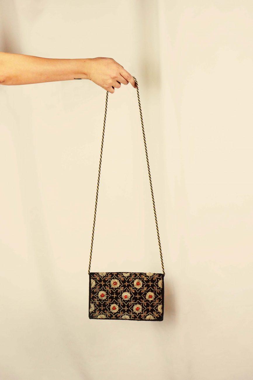 vintage bag 1