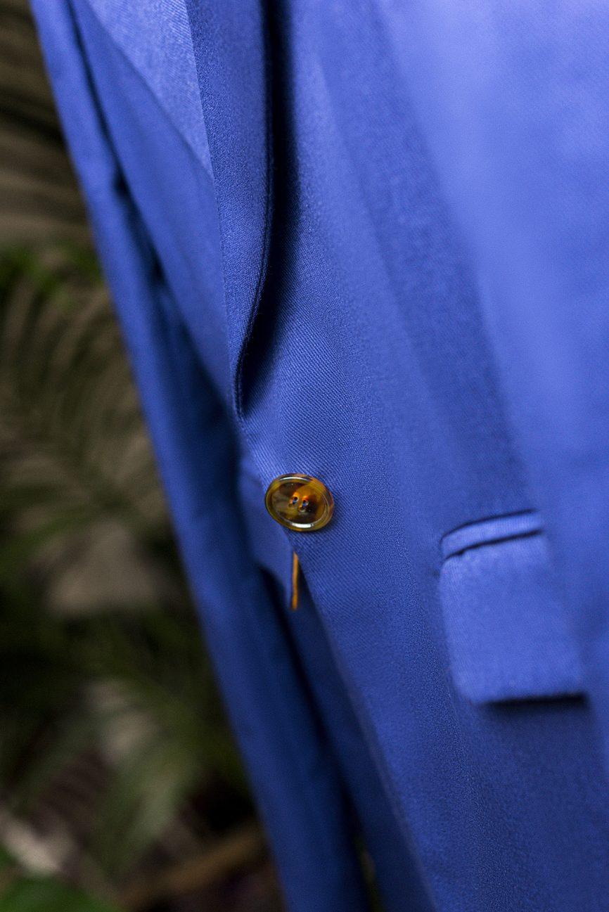 yellow&stone + magro cardona blazer 6