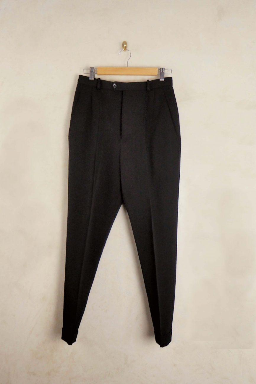numero 1 trousers 1
