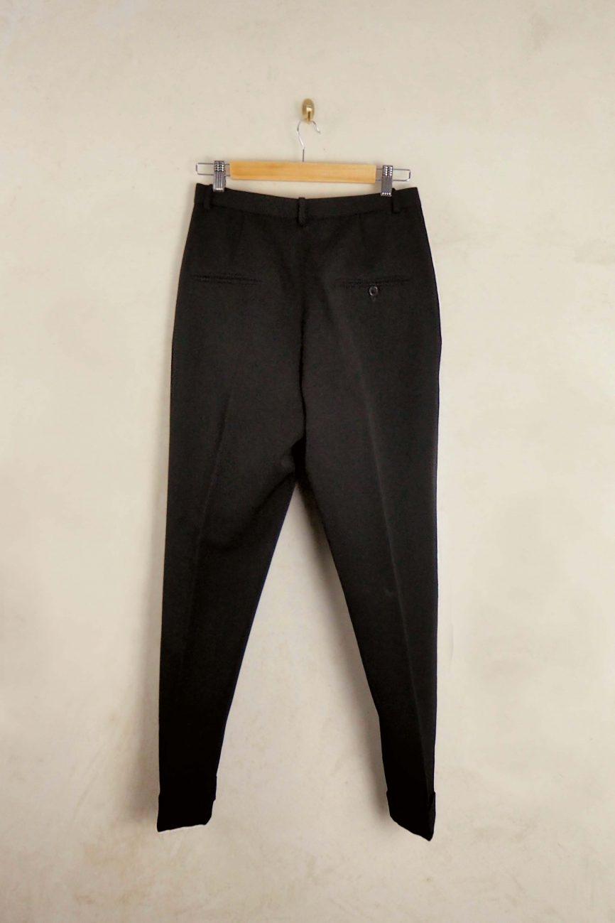 numero 1 trousers 2