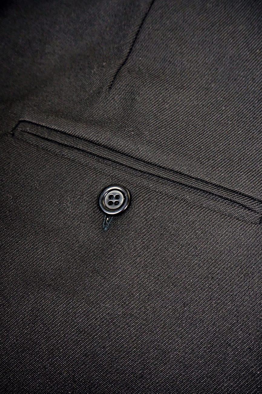 numero 1 trousers 4