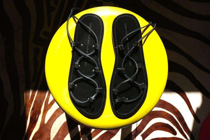 mundaka sandal 4