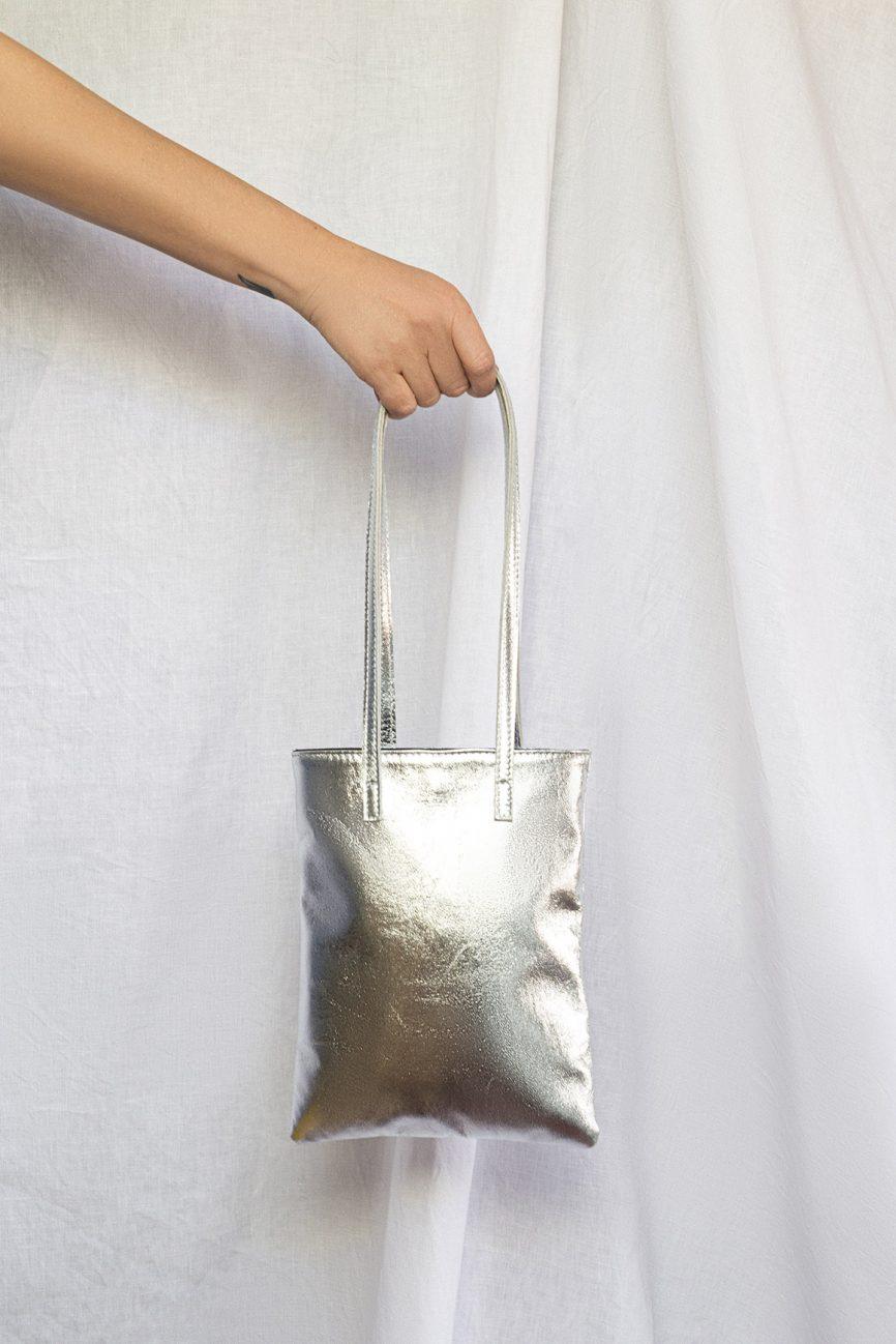 numero 2 bag 1