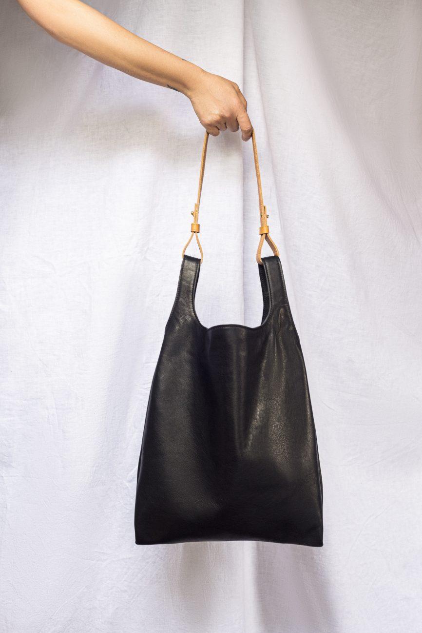 numero 4 bag 1