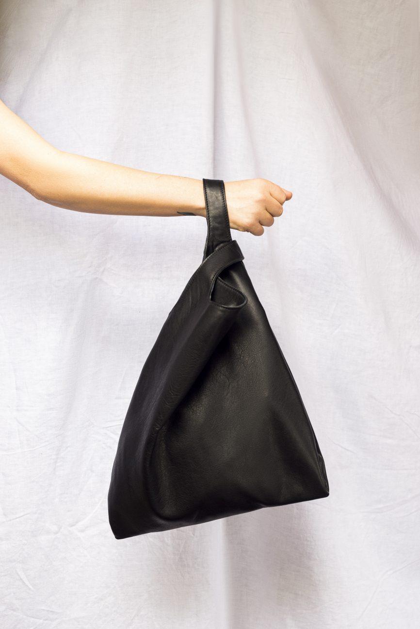 numero 4 bag 5