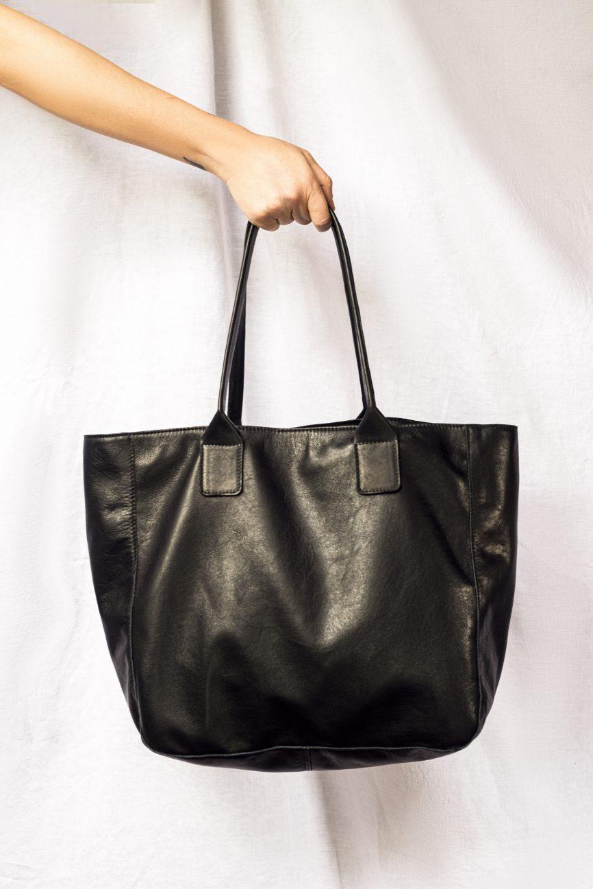 numero 1 bag mediano 1