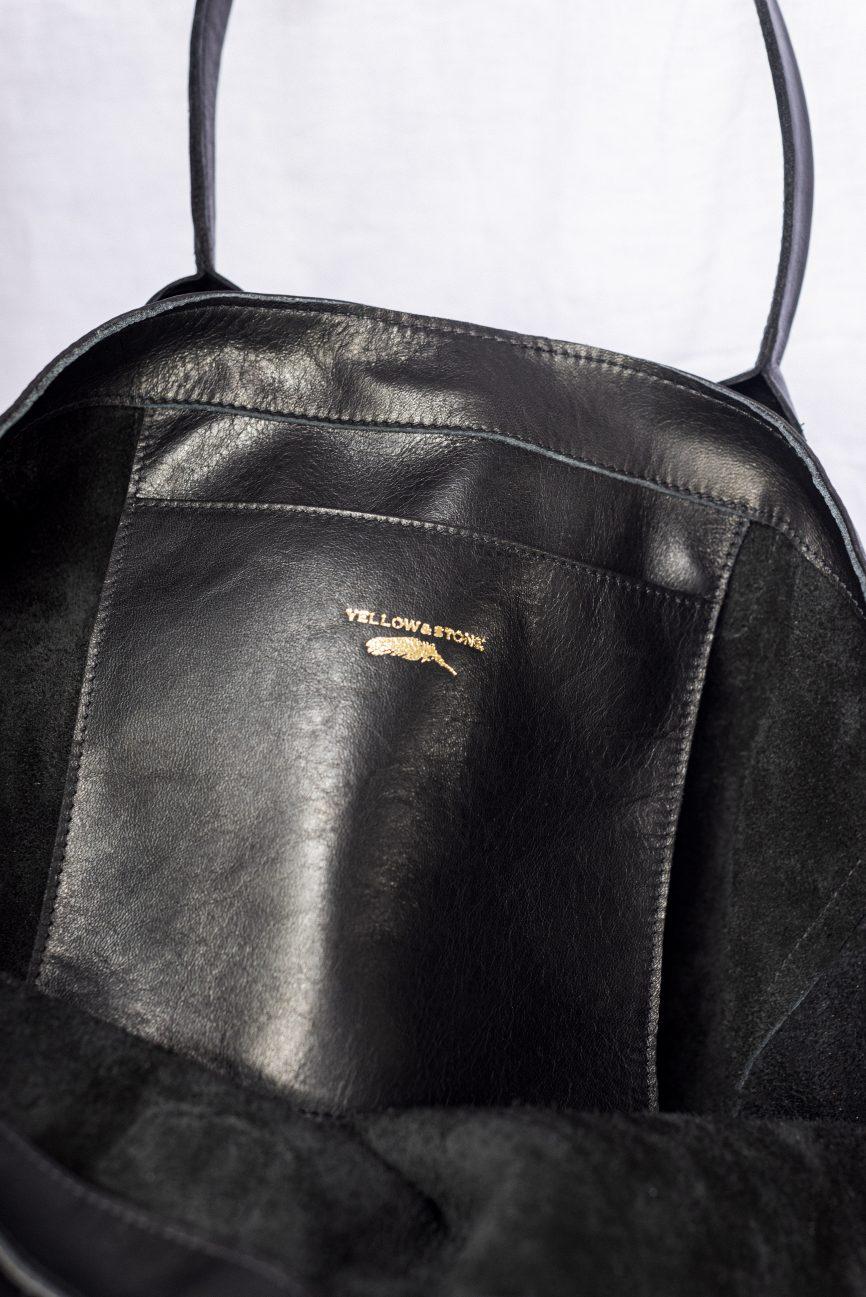 numero 1 bag mediano 4