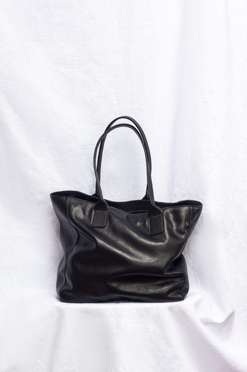 numero 1 bag mediano 3