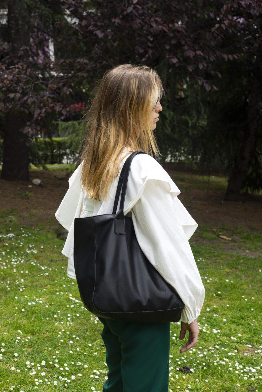 numero 1 bag mediano 2