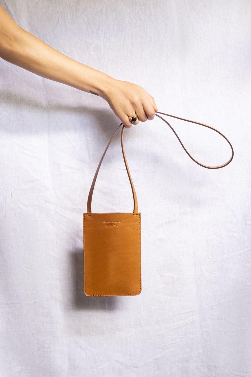 numero 10 pocket bag 4