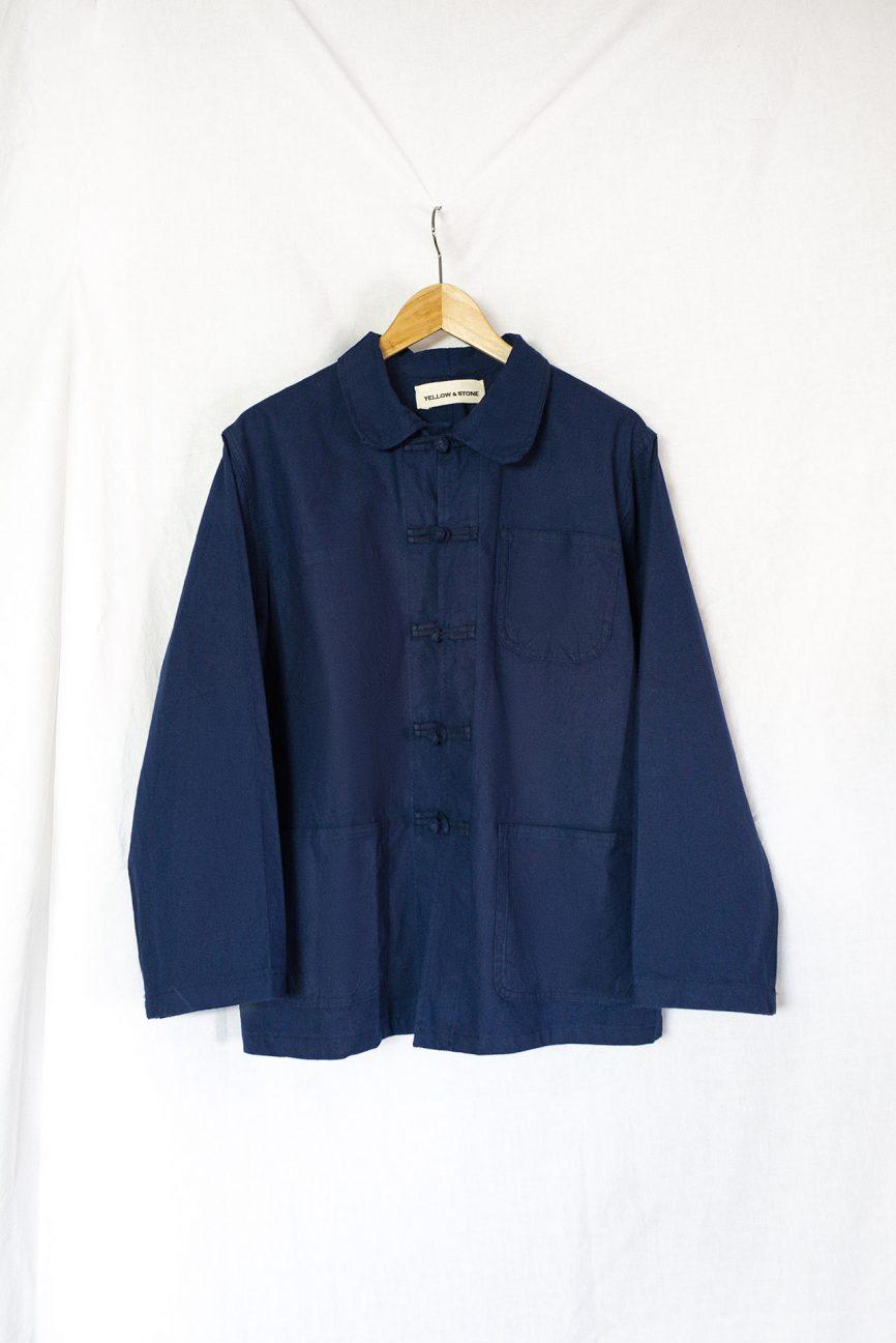 indigo jacket 1
