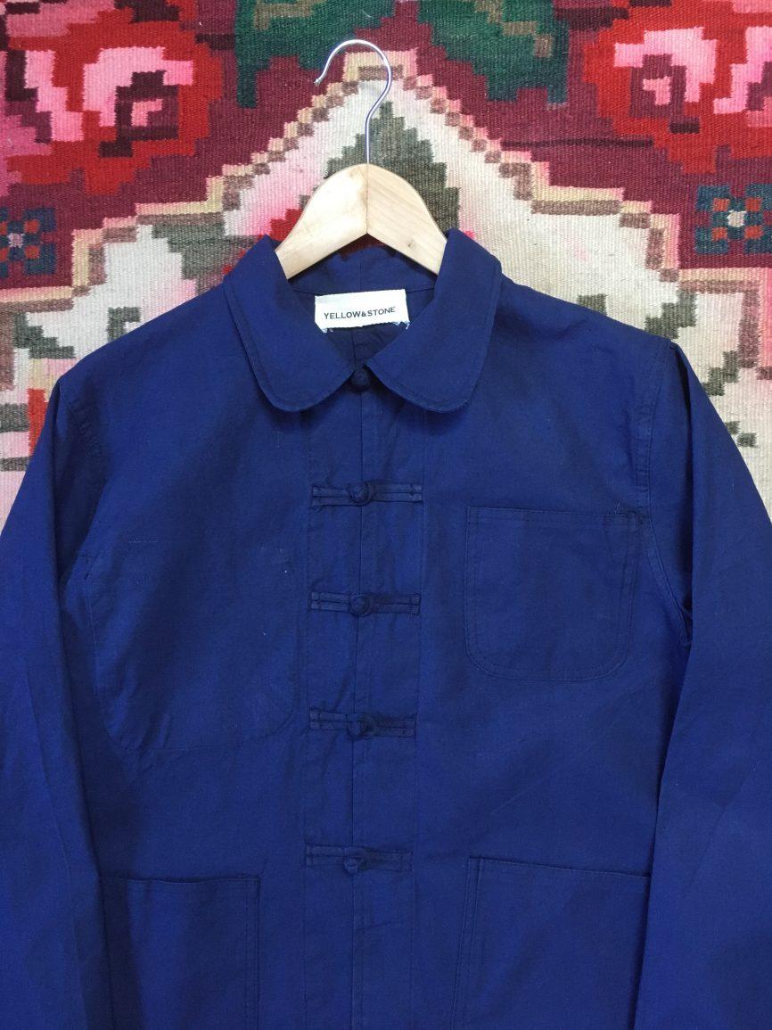 indigo jacket 2