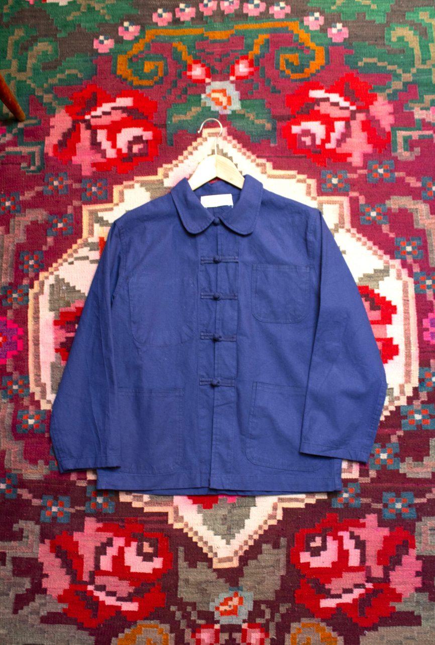 indigo jacket 3